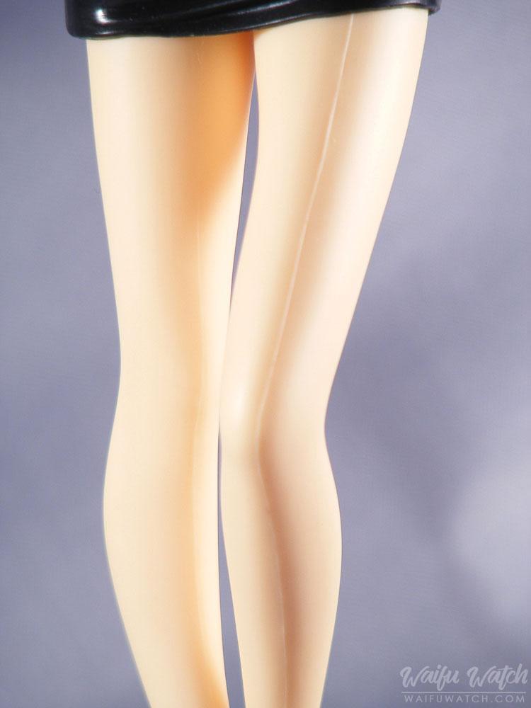 Lupin-III-Mine-Fujiko-Groovy-Baby-Shot-IV-Banpresto-02