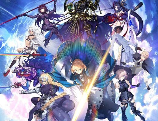 Fate-Grand-Order-13