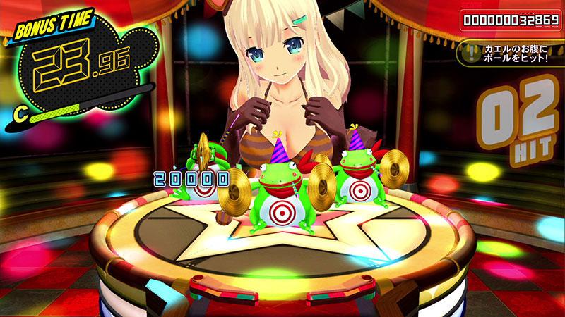 Peach-Ball-Senran-Kagura-Screenshots-04