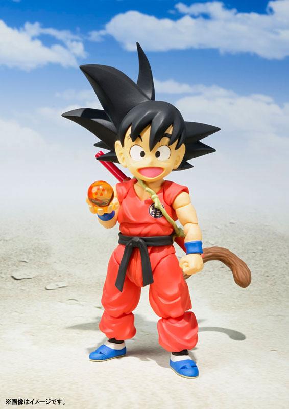 SHFiguarts-Dragon-Ball-Kid-Goku-Official-Photos-01