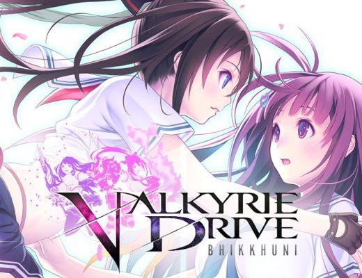 Valkyrie-Drive-Bhikkhuni-09