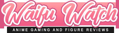 https://www.waifuwatch.com/wp-content/uploads/2017/08/logo.png