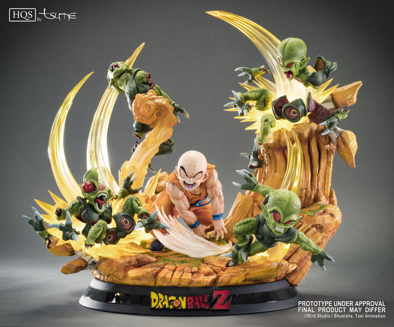 Tsume-Art-Dragon-Ball-Z-KrillinHQS-01