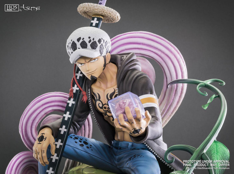 Tsume-Art-One-Piece-Trafalgar-Law-HQS-01