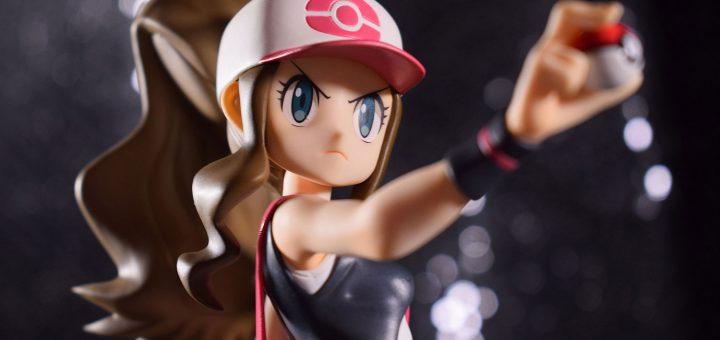 Pokemon-Figure-Series-Black-White-Touko-Pokabu-Kotobukiya-01