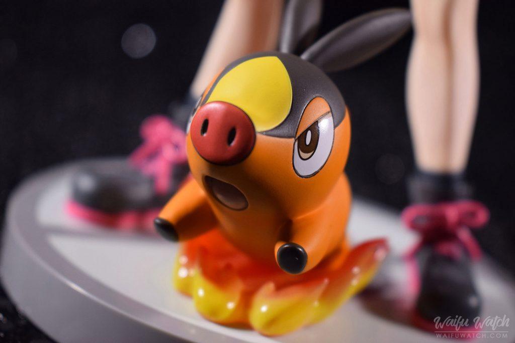 Pokemon-Figure-Series-Black-White-Touko-Pokabu-Kotobukiya-19