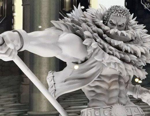One-Piece-Katakuri-Megahouse-Mega-Hobby-Expo-2018-thumbnail