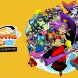 Shantae-Half-Genie-Hero-Ultimate-Edition-01