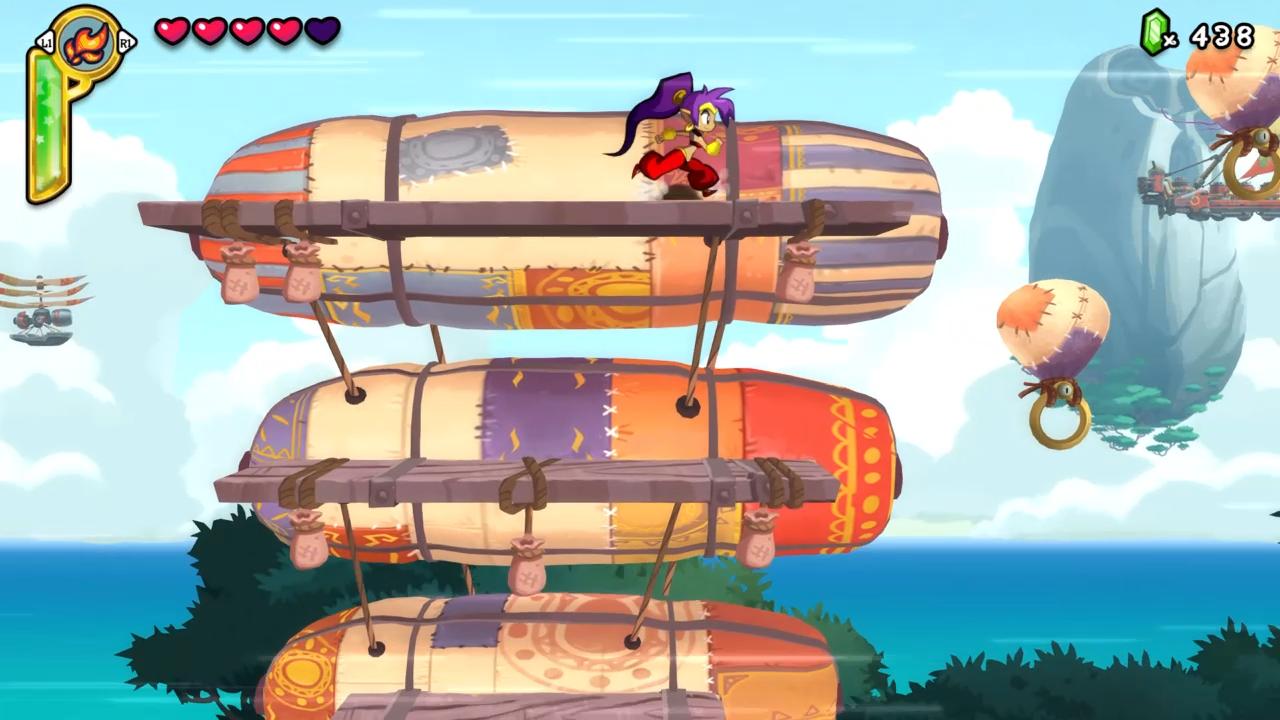 Shantae-Half-Genie-Hero-Ultimate-Edition-02