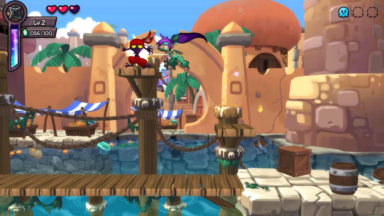 Shantae-Half-Genie-Hero-Ultimate-Edition-06