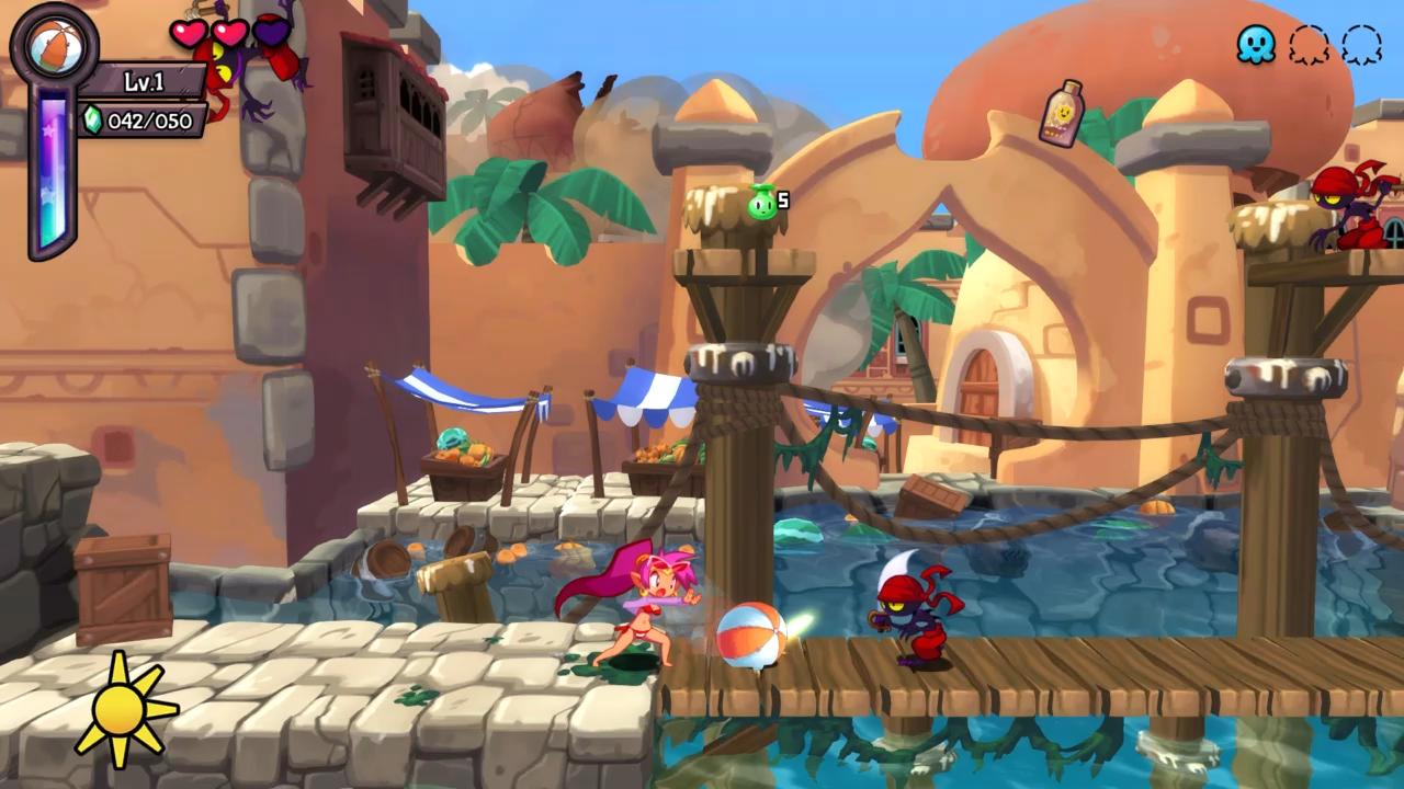 Shantae-Half-Genie-Hero-Ultimate-Edition-07
