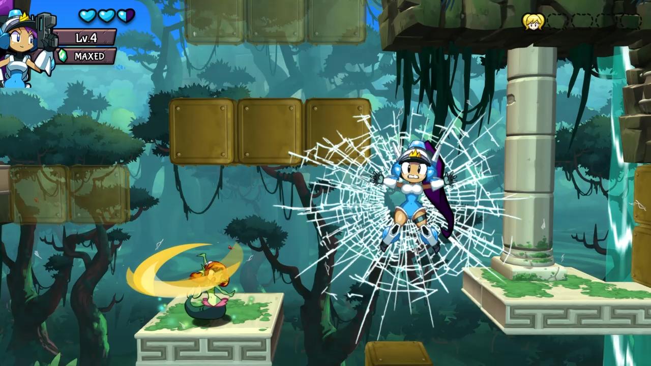 Shantae-Half-Genie-Hero-Ultimate-Edition