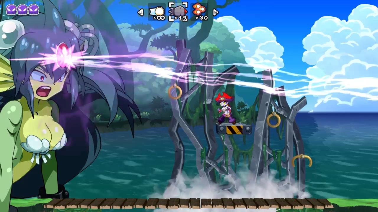Shantae-Half-Genie-Hero-Ultimate-Edition-09