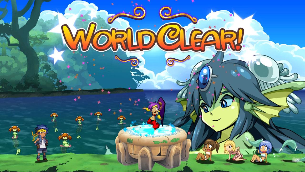 Shantae-Half-Genie-Hero-Ultimate-Edition-14