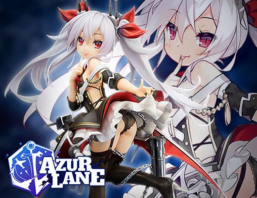Azur-Lane-Vampire-Feature