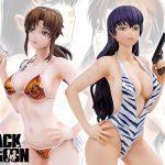 Black-Lagoon-Revy-Roberta-Swimsuit-Feature