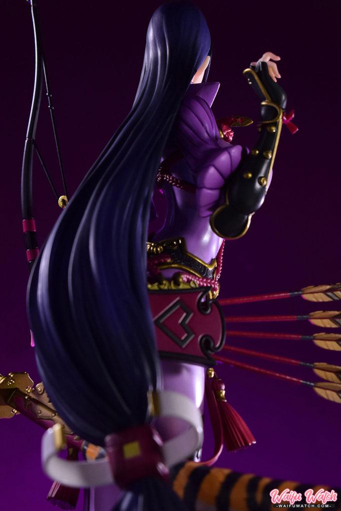 Fate-Grand-Order-Minamoto-no-Raikou–Review-Photos-14