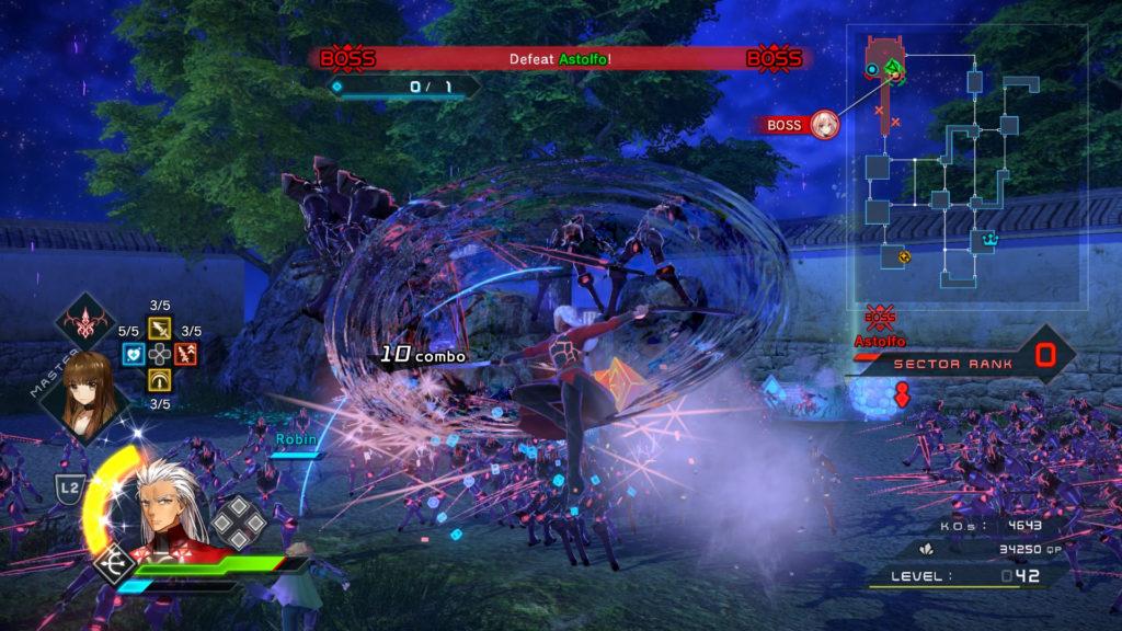 Fate-Extella-Link-Review-Screenshots-02