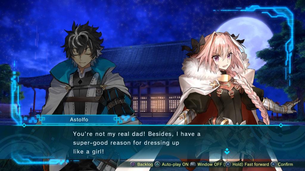 Fate-Extella-Link-Review-Screenshots-03