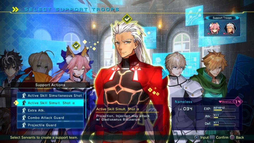 Fate-Extella-Link-Review-Screenshots-04
