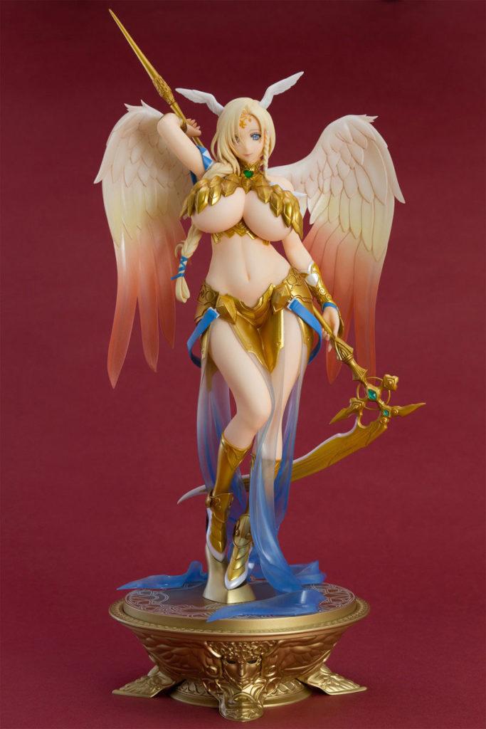 Seven-Heavenly-Virtues-Sariel-Official-Photos-01