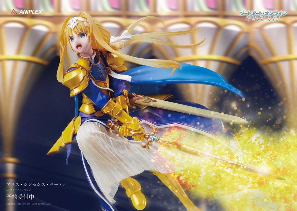 Sword-Art-Online-Alicization-Alice-Schuberg-Official-Photos-01
