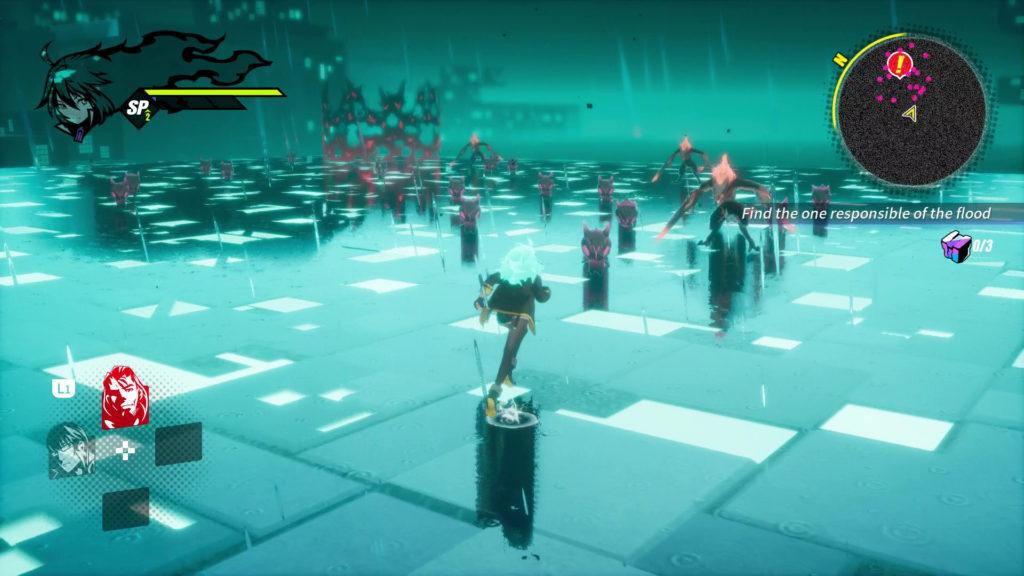 Dusk-Diver-Screenshots-04