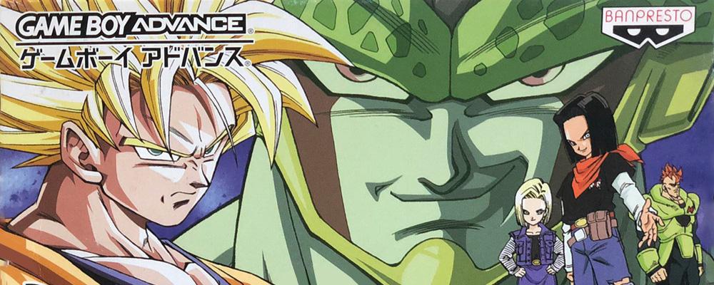 Top-5-Legacy-of-Goku