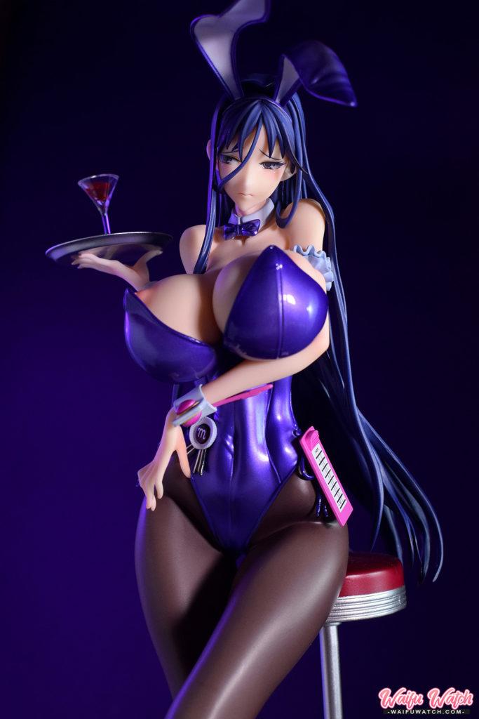 Suzuhara-Misa-Bunny-Girl-Style-Review-Photos-04