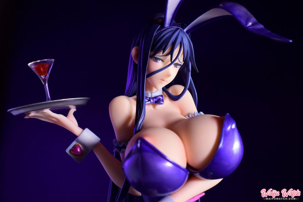 Suzuhara-Misa-Bunny-Girl-Style-Review-Photos-34