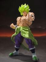 Dragon-Ball-Super-Broly-Official-Photos-03