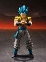 Dragon-Ball-Super-Gogeta-Blue-Official-Photos-02
