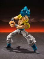 Dragon-Ball-Super-Gogeta-Blue-Official-Photos-03