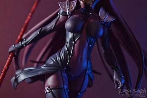 Fate-Grand-Order-Servant-Figure-Lancer-Scathach-FuRyu-01
