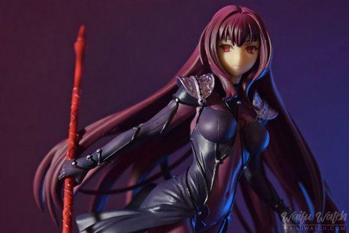 Fate-Grand-Order-Servant-Figure-Lancer-Scathach-FuRyu-03