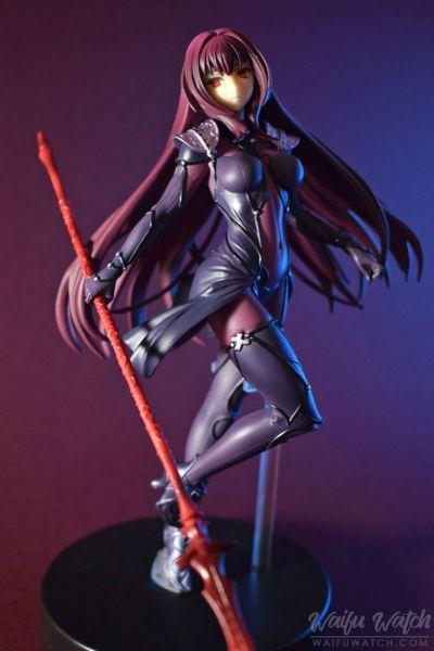 Fate-Grand-Order-Servant-Figure-Lancer-Scathach-FuRyu-07