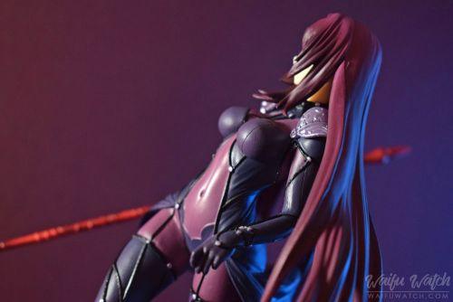 Fate-Grand-Order-Servant-Figure-Lancer-Scathach-FuRyu-08
