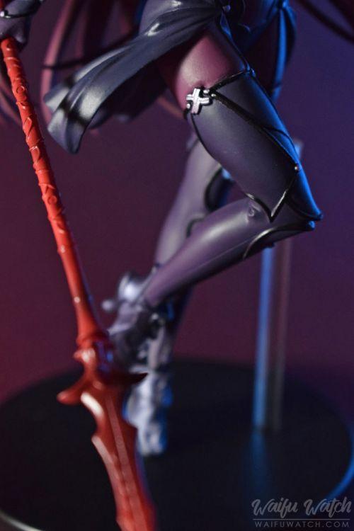 Fate-Grand-Order-Servant-Figure-Lancer-Scathach-FuRyu-16
