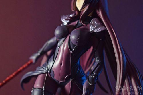 Fate-Grand-Order-Servant-Figure-Lancer-Scathach-FuRyu-18