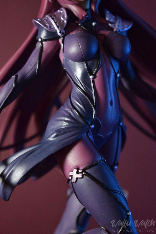 Fate-Grand-Order-Servant-Figure-Lancer-Scathach-FuRyu-21