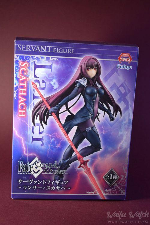 Fate-Grand-Order-Servant-Figure-Lancer-Scathach-FuRyu-23