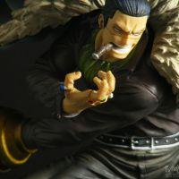 One-Piece-Sir-Crocodile-Figure-Colosseum-Vol-3-01