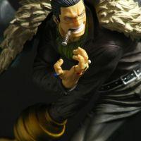 One-Piece-Sir-Crocodile-Figure-Colosseum-Vol-3-02