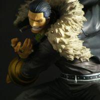 One-Piece-Sir-Crocodile-Figure-Colosseum-Vol-3-03