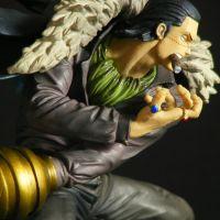 One-Piece-Sir-Crocodile-Figure-Colosseum-Vol-3-09
