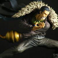 One-Piece-Sir-Crocodile-Figure-Colosseum-Vol-3-10