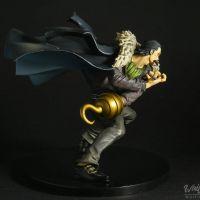 One-Piece-Sir-Crocodile-Figure-Colosseum-Vol-3-17