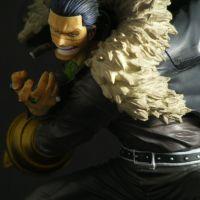 One-Piece-Sir-Crocodile-Figure-Colosseum-Vol-3-19