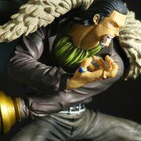 One-Piece-Sir-Crocodile-Figure-Colosseum-Vol-3-23