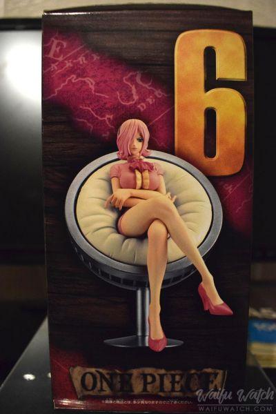 One-Piece-Vinsmoke-Reiju-The-Grandline-Series-DXF-Figure-Packaging-04
